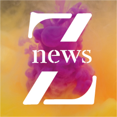 Quattro giorni in cascina - zafferano.news